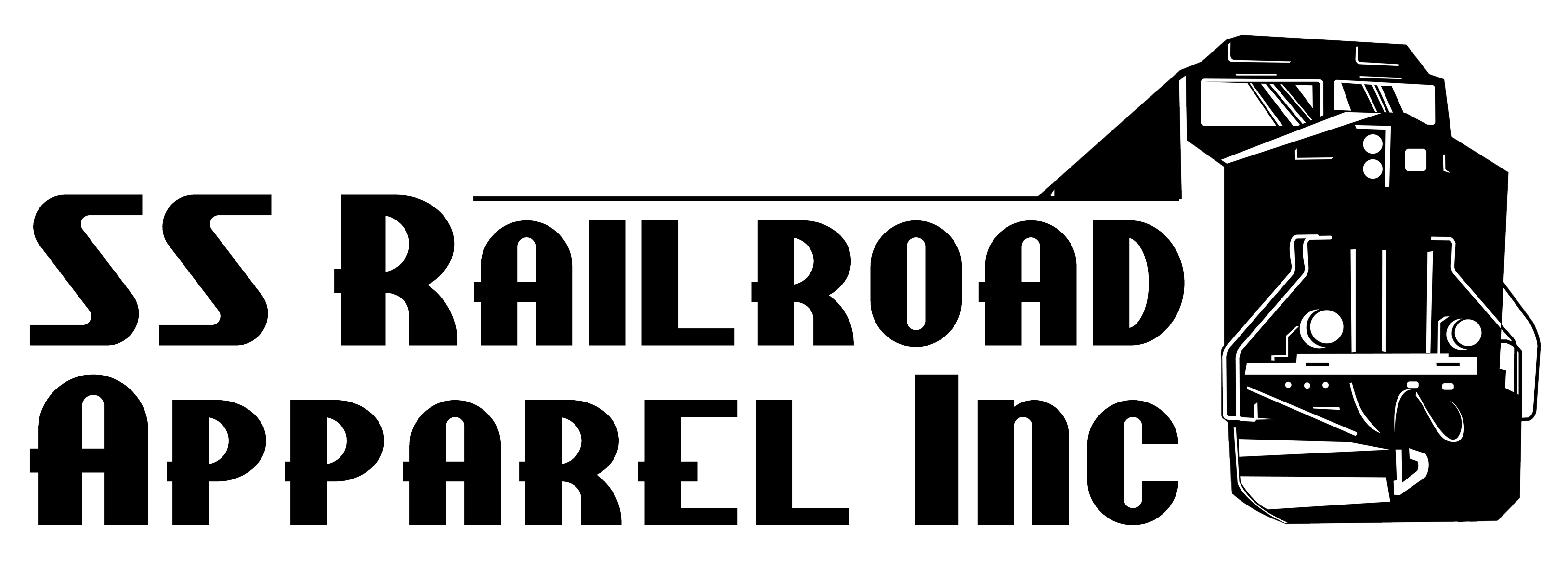 SS Railroad Apparel Inc.